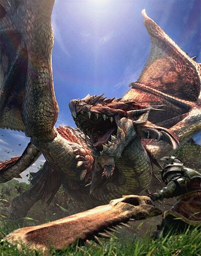 MH1-Artwork Rathalos 001.jpg