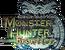 Logo-MHFO.png