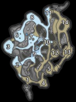 MHRise-Mapa Grutas de Lava Subterráneo.png
