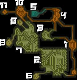 MHF1-Mapa Desierto.png