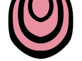Rathian Rosa: Materiales