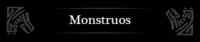 Boton MHW-Monstruos.png