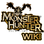 MHWiki.png