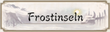 MHR Frostinseln Icon.png