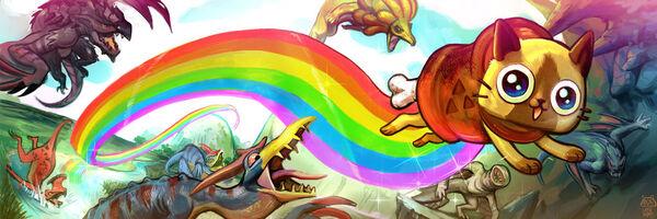 Banner Dark Rainbow.jpg