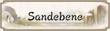 MHR Sandebene Icon.png