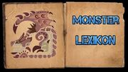 Monster_Hunter_World_Iceborne_-_Monster_Lexikon_-_Rosa_Rathian