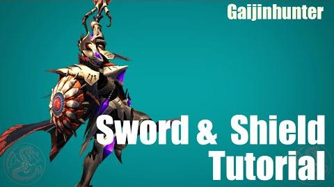 MH4G_MH4U_Sword_and_Shield_Tutorial