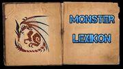 Monster_Hunter_World_Iceborne_Monster_Lexikon_Safi'jiiva