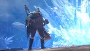 MHW-Elder's Recess Screenshot 001 (2)