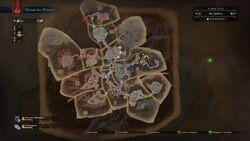 MHW Heimat der Ältesten Ebene 1 Karte.jpg