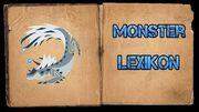 Monster_Hunter_World_Iceborne_Monster_Lexikon_Tobi-Kadachi