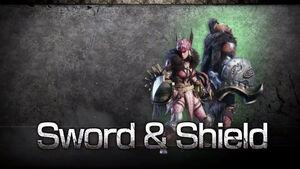 Monster Hunter World - Schwert & Schild.jpg