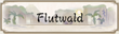 MHR Flutwald Icon.png