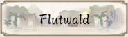 MHR Flutwald Icon