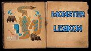Monster_Hunter_World_Iceborne_-_Monster_Lexikon_-_Tigrex