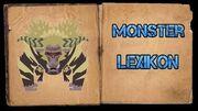 Monster_Hunter_World_Iceborne_-_Monster_Lexikon_-_Zorniger_Rajang