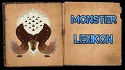 Monster_Hunter_World_Iceborne_-_Monster_Lexikon_-_Banbaro