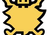 Jagras-Lederhaut
