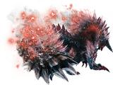 Höllen-Zinogre