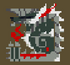 MH4 진오우거아종 도트.png