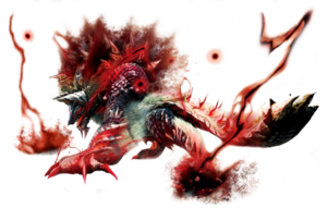 MH4 진오우거아종.png