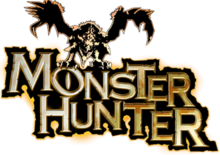 Monster Hunter logo.png