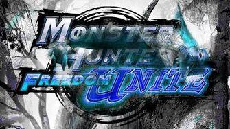 【PROJECT_OLD_GEN】Monster_Hunter_Freedom_Unite_-_REMASTERED