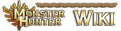 Monster Hunter Wiki ita Wiki
