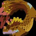MHWI Viper Tobi-Kadachi Icon.png