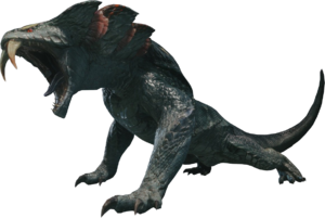 MHW Great Girros Render.png