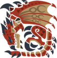 MHW Rathalos Icon.png