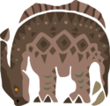 MHW Aptonoth Icon.png
