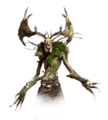 MHW Ancient Leshen Render.png