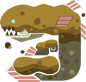 MHW Jyuratodus Icon.png