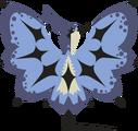MHW Legiana Icon.png