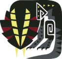 MHW Great Girros Icon.png