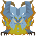 MHW Lunastra Icon.png