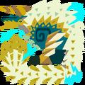 MHWI Zinogre Icon.png