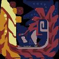 MHWI Glavenus Icon.png