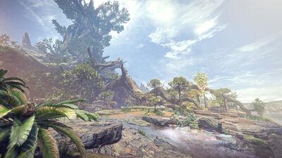 Ancient Forest Artwork 001.jpg