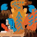 MHWI Tigrex Icon.png
