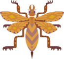 MHW Vespoid Icon.png