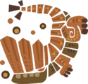 MHW Barroth Icon.png