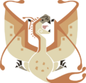 MHW Raphinos Icon.png