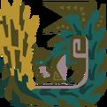 MHWI Acidic Glavenus Icon.png