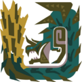 MHWI Acidic Glavenus Icon.png