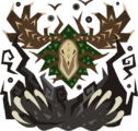 MHW Ancient Leshen Icon.png