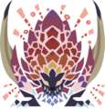 MHWI Seething Bazelgeuse Icon.png