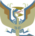 MHW Mernos Icon.png